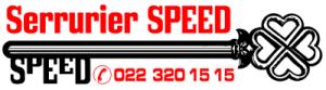 SERRURIER GENEVE DEPANNAGE - Depannage Serrurerie Geneve Rapide - SOS Serrures ou clés Cassée Ouverture de porte Genève 24h/24